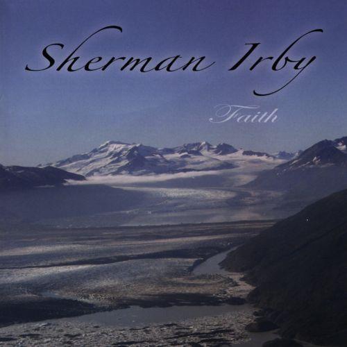 Faith (Sherman Irby)
